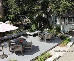 Lamp Lighter Inn Carmel by Hotels U0026 Inns In Carmel By The Sea Carmel By The Sea California