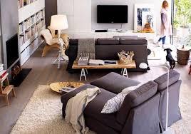 so wird s gemütlich im herbst mit ikea living at home
