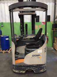 FORKLIFT CROWN REACH TRUCK 2009 FULLY WORKING ABSOLUTE BARGAIN £4250 ... Various Of Crown Bt Raymond Reach Truck From 5000 Youtube Asho Designs Full Cabin For C5 Gas Forklift With Unrivalled Ergonomics And Ces 20459 20wrtt Walkie Coronado Equipment Sales Narrowaisle Rr 5200 Series User Manual 2006 Rd 5225 30 Counterbalanced Forklifts On Site Forklift Cerfication As Well Of Minnesota Inc What Its Like To Operate A Industrial All Star Refurbished Electric Double Deep Hire 35rrtt 24v Stacker 3500 Lbs 210