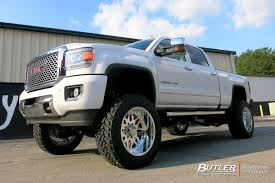 GMC Denali With 22in American Force Trax Wheels | Butler Tire Trucks ... American Track Truck Subaru Impreza Wrx Stock 20 Liter Engine Alphaespace Usa Rakuten Global Market Train Movement Car Kid Trax All 2017 Chevrolet Vehicles For Sale In Roxboro Nc Tar Heel 2018 Sale Near Merrville In Christenson 2015 First Drive Review Car And Driver Awd Cars Rubber System N Go Real Time Installation Youtube Custom Trucks F250 Big Build Used Lt Suv For 37892 Snow Track Kit Buyers Guide Utv Action Magazine Activ Concept Is Ready Adventure