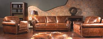 Antique Writing Desks Brisbane by Antique Leather Sofa Lounge Living Furniture Brisbane