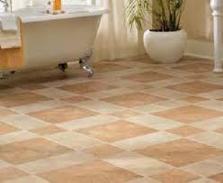 pros and cons of luxury vinyl tile the original ayoub carpet service