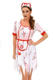 Halloween Colored Contacts Non Prescription Cheap by Nurse Colored Contacts Halloween Contacts Dress Tattoo