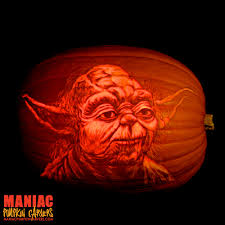 Star Wars Pumpkin Carving Ideas 2015 by Design Stack A Blog About Art Design And Architecture Maniac