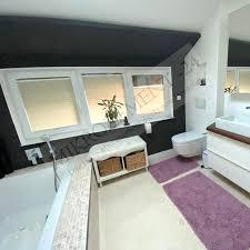 mikrozement bad küche böden wände mikrozement 24