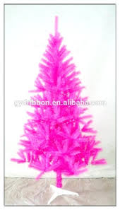 Artificial Christmas Tree Sale Mountain King Suppliers And Manufacturers At