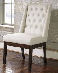 amazing deal on ranimar dining room chair set of 2 by ashley