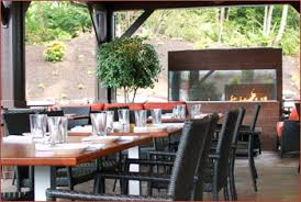 PRIVATE DINING FOR YOUR SPECIAL EVENT