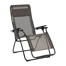 Lafuma Furniture Futura In Graphite Color With Steel Frame Reclining Zero  Gravity Lawn Chair Kawachi Foldable Zero Gravity Rocking Patio Chair With Sunshade Canopy Outsunny Folding Lounge Cup Holder Tray Grey Varier Balans Recliner Best Choice Products Outdoor Mesh Attachable And Headrest Gray Part Elastic Bungee Rope Cords Laces For Replacement Costway Rocker Porch Red 2 Packzero Pieinz Gadgets In Power Recliners Vs Manual Reclinersla Hot Item Luxury Airbag Replace Massage Garden Adjustable Sun Lounger Zerogravity Seat Side Deck W Orange Marvellous Lane Fniture For Real
