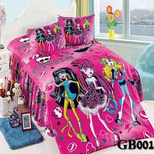 fancy monster high bedroom sets fair bedroom design ideas with