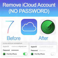 Remove iCloud Account NO PASSWORD for iPhone 4 4S 5 5c 5s iPad