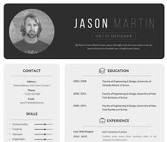 10 Free CV Templates For Creatives 2019 Best Resume Template 2019 221420 Format 2017 Your Perfect Resume Mplates Focusmrisoxfordco 98 For Receptionist Templates Professional Editable Graduate Cv Simple For Edit Download 50 Free Design Graphic You Can Quickly Novorsum The Ultimate Examples And Format Guide Word Job Get Ideas Clr How To Write In Samples Clean 1920 Cover Letter