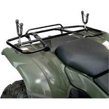 Moose Rack/Handlebar Gun Rack - 3518-0029 | FortNine Canada Seatback Gun Rack By Classic Accsories 88673 Fishing Ssgm2tah Suvs Truck Racks Products Lund Gear Rail Adaptor Holders Canam Vector For The 500 Utility Vehicleuvccpr700 The Texas Style Rifle Youtube Building A Locking From Chain You Have Gunrack In Back Window Of Your Truck Extra Points Back Seat Gun Holder Shotgun Vehicle Car Tufloc Nodrill Roll Bar Mount Atlantic Tactical Inc For Dodge Trucks Best Resource Tnt Golf Equipment Snapsafe Headrest Fireflybuyscom