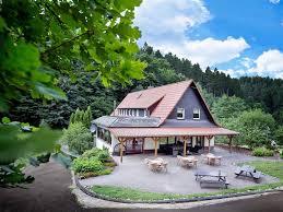 ferienhaus für 10 personen 450 m ab 224 in schutzbach