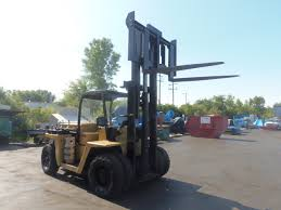 Material Handling / Lifts | Wisconsin Metalworking Machinery, Inc. Electric Sit Down Forklifts From Wisconsin Lift Truck Trucks Yale Sales Rent Material Forkliftbay 55000 Lb Taylor Tx550rc Forklift 2007 Skyjack Sj4832 Slab About Us Youtube Vetm 4216 Jungheinrich Forklift Repair Railcar Mover Material Handling In Wi Forklift Batteries Battery Chargers 2011 Hyundai 18brp7 Narrow Aisle Single Reach