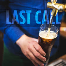 Last Call: Barnes & Noble Bets On Beer; Russian River Closes ... 44 Best Sherlock Holmes Inspired Images On Pinterest Lexii The Lynx Point Siamese Sonoma Humane Society The Lady Justice Mysterycomedy Series California Central Coast Online Dictionary Barnes Amp Noble Closing Far Fewer Stores Even As Online Sales Property Capsule Us Elevator Fountain Grove Center Red Building Santa Rosa Barstow Freeway Mojave Mapionet April 2016 Ready Set Sketch Art Deco Streamline Moderne Buildings Thom Watson Flickr