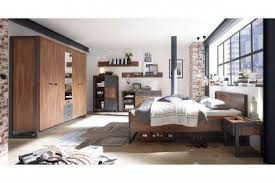 imv steinheim schlafzimmer möbel letz ihr shop