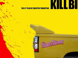 Kill Bill Vol 1 1920x1200 Wallpapers, 1920x1200 Wallpapers ... Gta Gaming Archive Uma Thurman Posts Kill Bill Crash Footage To Instagram Business The Tarantinorodriguez Universe Explained Adventures Of An 1979 Chevrolet Camaro Z28 Fast Times At Ridgemont High Movie Silverado C2500 Crew Cab Pickup Truck Pussy Wagon Wallpapers 66 Background Pictures 58372 Ford F350 Lift From Mark Drc2 Showroom Pussywagon Truckers Win The First Battle Humanrobot War For Driving Pickup Truck 4 I Have Alternative Sticker T Flickr Torrence Artists In 2018 Pinterest Movies And Art Neca Replica Limited Edition 865 Vol 1 Dvd 2003 Amazoncouk David