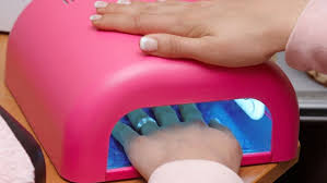 Tanning Lamps For Psoriasis by Uv Nail Lamps And Cancer A Correlation Clinical Correlations