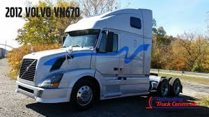 2012 Volvo VNL670 Used Truck For Sale - YouTube Volvo Truck Stock Photos Images Alamy Gabrielli Sales 10 Locations In The Greater New York Area Wrighttruck Quality Iependant 780 For Sale In California Best Resource New 2019 Lvo Vnl64t860 Tandem Axle Sleeper For Sale 8330 Trucks Jump 72 Due To Strong Demand Europe Wallpaper Ykk Cars Pinterest Trucks 2015 Vnl64t780 2419 Truck For Sale Rub Classifieds Opencars At Wheeling Center Rhwheelingtruckcom Tsi Srhtsialescom