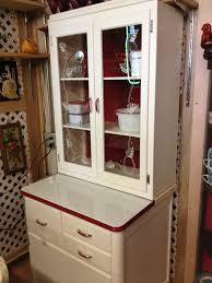 Possum Belly Cabinet Craigslist by Kitchen Hoosier Cabinet For Sale Antique Hoosier Cabinet
