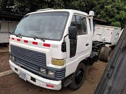 Truck & Bus | Daihatsu Delta Nicaragua 1996 | Daihatsu Delta Filedaihatsu Hijettruck Standard 510pjpg Wikimedia Commons Mk5 Toyota Hilux Mini Truck Custom Mini Trucks Trucks Daihatsu Hijet Ktruck S82c S82p S83c S83p Aisin Water Pump Wpd003 Hpital Sacr Coeur Receives New Truck The Crudem Foundation Inc 13 Jiffy Truck In Brighouse West Yorkshire Gumtree Buyimport 2014 To Kenya From Japan Auction Daihatsu Extended Cab 2095000 Woodys Hijet Low Mileage Shropshire Used 1985 4x4 For Sale Portland Oregon Private Of Editorial Photo Image Of Thai Stock Photos Images Alamy