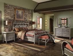 Fabulous Ideas For Country Style Bedroom Design Country Bedroom
