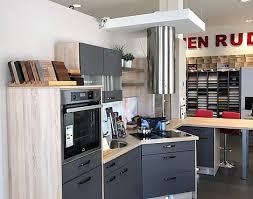 küchen hamburg ruder küchen und hausgeräte gmbh ihr