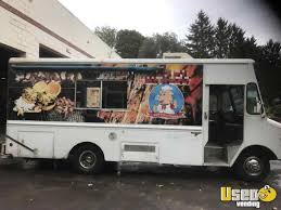 The Images Collection Of Unique Food Tuck Used Cheap Trucks Tampa Th ...