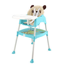 Smibie 3 In 1 Baby High Chair Multi-use Feeding Chair Booster Seat ... Is It Worth The Hype Ikea High Chair Review Everyday Mamas Ikea Antilop Highchair Reviews Page 5 Why You Need A Contemporary Coffee Table In Your Life Girl About House Mhc Outdoor Living 10 Best Kids Tables And Chairs Ipdent Sothebys Home Designer Fniture Stickley Limbert Cafe Table Smibie 3 In 1 Baby Multiuse Feeding Booster Seat Peg Perego Siesta Free Shipping No Tax Mommy Monday Ingenuity Trio 3in1 Smartclean Foodie Find 4moms Gugu Guru Blog For Auction Dillingham Walnut Ding 6 Chairs 219 On