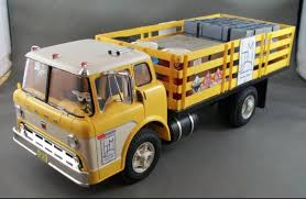 Pin By Tim On Model Trucks | Pinterest | Model Car, Ford And Cars