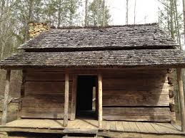 Cheap 1 Bedroom Cabins In Gatlinburg Tn by 63 Best Log Cabins Of The Smokies Images On Pinterest Log Cabins