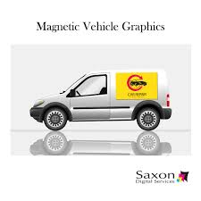 Magnetic Vehicle Signs – Saxon Digital Services Ford F150 Decals Graphics Sticker Genius Custom Magnets Magnet Signs At Affordable Prices Online Vehicle Wraps To Removable Magnetic Advertise On Your Car Or Truck With Visual Magnetics Door Signs Bucket Inrstate 009 Woodstock Window Lettering Adco Graphix Ashford Kent Channel Commercials And Stuff Horn Lake Vinyl Southaven Box Truck Banners Outdoor Banners Box Magnetic Magnet Decals Specialty Magnets Raleigh
