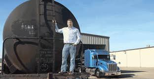 Grammer Industries Sees New Opportunities For Transloading   Bulk ... 2016 Arkansas Trucking Championship Mtc School Best Image Truck Kusaboshicom Mtc Driver Traing Hazelwood Mo Cdl Programs Driving Schools St Louis Mo Post Truck Driving Jobs For Free Jobs Local Cost Youtube Rock Chuckers Adds New Macks From Columbus Mcmahon May Company Untitled News Moran Opens Two Locations Home Facebook