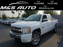 Pre-Owned 2011 Chevrolet Silverado 1500 LT Crew Cab Pickup In ... Preowned 2008 Chevrolet Silverado 1500 4wd Ext Cab 1435 Lt W1lt New 2018 Nissan Titan Xd Pro4x Crew Pickup In Riverdale Work Truck Regular 2019 Gmc Sierra Limited Dbl Cab Extended Ram Express Pontiac D18077 Toyota Tacoma 2wd Trd Sport Tuscumbia High Country Slt Ford Super Duty Chassis Features Fordcom Freightliner M2 106 Rollback Tow At Sr5 Double Escondido