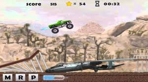 Monster Truck Revolution - Monster Truck Games For Kids To Play Free ... Car Games 2017 Monster Truck Racing Ultimate Android Gameplay Drawing For Kids At Getdrawingscom Free For Personal Use Destruction Apk Download Game Mini Elegant Beach Water Surfing 3d Fun Coloring Pages Amazoncom Jam Crush It Playstation 4 Video Monster Truck Offroad Legendscartoons Children About Carskids Game Beautiful Best Rated In Xbox E Hot Wheels Giant Grave Digger Mattel