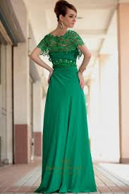 long green dress with sleeves naf dresses