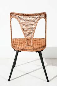 Flawless Wicker Dining Chairs Ikea Chair Design Rattan Rustic Dining ... Wicker Outdoor Couch Cushions For Ikea Armchair Kungsholmen Chair Black Brownkungs Regarding Rattan Pin By Arien Hamblin On Kitchen In 2019 Wicker Chair 69 Frais Photographier Of Ding Chairs Julesporelmundo Tips Modern Parson Design Ideas With Cozy Clear Upholstered Foldable Ikea Cheap Find Fniture Appealing Image Room Decoration Using Tremendous Sunshiny Glass Along 25 Elegant Corner Mahyapet Interior Decorating And Home Cushion Best Patio Seat Luxury
