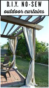 Patio Curtains Outdoor Idea by Curtains Target Outdoor Curtains Heart Opening Wicker Patio