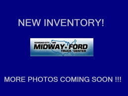 2018 FORD TRANSIT, Kansas City MO - 5003770881 ... Midway Ford Truck Center Dealership Kansas City Mo All New F150 Powerstroke Diesel 2017 Commercial Youtube 42018 Gmc Sierra Stripe Hood Decal Vinyl Graphic 64161 Car And Used 2016 E350 16ft Box Van For Sale At 2004 F350 Spray Tank Lawnsite 2018 Transit350 Hd Kuv Parts Dealer Vanity