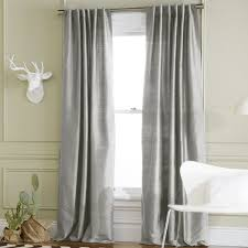Linden Street Curtains Madeline by 109 Best Drapery Things Images On Pinterest Window Treatments