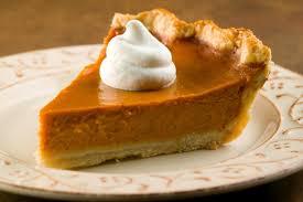 Libbys Pumpkin Pie Recipe Uk by Pumpkin Ldr13