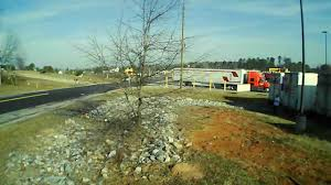 Flying At Love's Truck Stop In GA On I 85 Ex 28 - YouTube Mebane News Abc11com Commission Oks Truck Stop At Exit 205 Local News Accidents Traffic For Greenville Anderson Spartanburg Sc Armed Robber Hits Brunswick Again Wtvrcom 1 Killed 5 Taken To Hospital In I85 Wreck Volving Tractor I 85 Big Trucks Roll Into The Iowa 80 Truckers Jamboree Welcome The Gdot Truck Stop Shootout Offduty Dallas Officer Kills Driver Cw33 Watch This Semitruck Short And Save A Childs Life