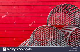 canada lobster stock photos canada lobster stock images alamy