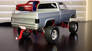 CUSTOM 1977 GMC 1:25 Scale Revell Model - YouTube Amazoncom Gmc Sierra Denali Pickup Truck 124 Friction Series Red 2015 Elevation And Carbon Editions Bring Topflight Leds 2014 Brochure Sales Reference Guide Chevrolet Silverado New 2017 Hd All Terrain X Rocks Heavy Duty Pickup Segment Mcclellan Wheaton Buick In Camrose Ab 1947 1954 Side Windows Australian Body 1984 Pickup Mpc Dester Model Unboxing Build With Bonus 2016 Hidden Next To Models At Local Dealership Trucks This Week Car Buying Big Truck Discounts Kelley Blue Book Pressroom United States Images 1953 Gmc For Sale Classiccars Designs Of 53 Chevy