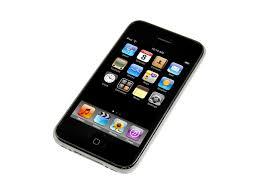Apple iPhone Repair iFixit
