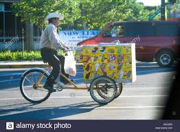 When Was The Last Time You Seen An Ice Cream Truck Passing Your ... Miami Homestead Florida Redlands Farmers Market Ice Cream Vendor When Was The Last Time You Seen An Ice Cream Truck Passing Your Clipart Of A Black Man Driving Food Vendor For Sale Used Buddy L Pressed Steel Mister Ice Cream Wworking The Why My Kids Only Know It As Music Avalon Considers Banning Trucks And Vendors 6abccom Trucks Rocky Point Van Wrap Advertising 3m Wilmington Idwrapscom Aa Vending Available For Events In Michigan