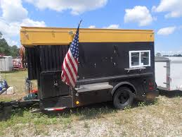 Orlando Food Trailer For Sale, FL | USED FOOD TRUCKS Ccessionfaq Floridas Custom Manufacturer Of Food Trucks Trailer For Sale 60k Florida Heavys Truck Best Soul Food Truck In Tampa Fl Free Bee Ice Cream Orlando Roaming Hunger The Images Collection Sale Trailer And Gallery Worlds Largest Rally Gets Even Larger For Second Year Indian Vending Ccession Nation Built Bay Gmc Pizza Mobile Kitchen Used Buy Mobile Kitchens Wkhorse Kitchen Wallpaper Gallery Freightliner Miami Graphic Design 3m Vinyl Wrap