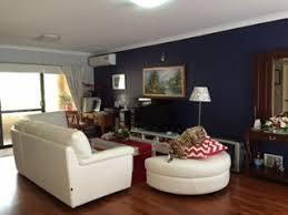 Bedroom Decor Joondalup 7 9 Lakeside Drive Wa 6027 Apartment For Sale