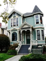 100 Victorian Property Houses Are Eye Candy Houses Id Love To Decorate If Not